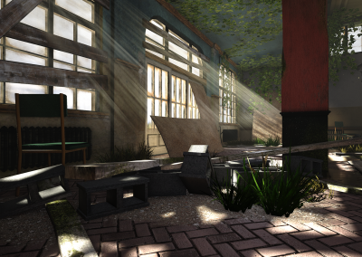 AbandonedWarehouse_01