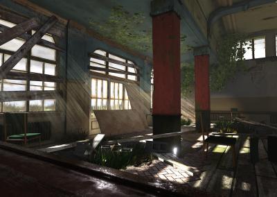AbandonedWarehouse_02