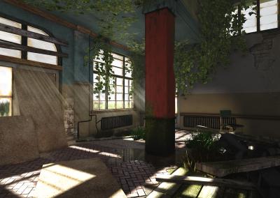 AbandonedWarehouse_03