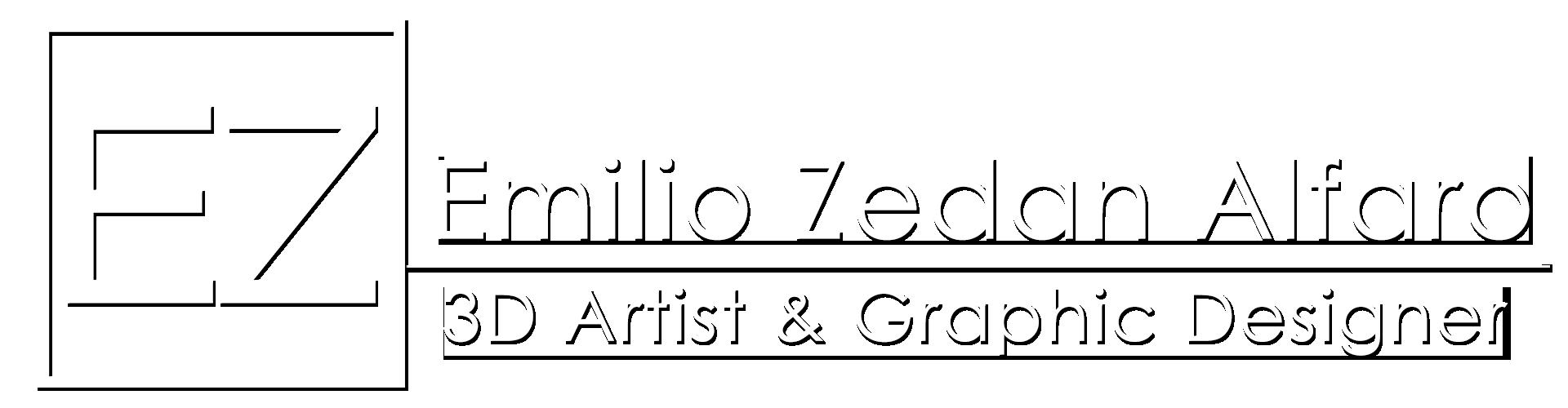 Emilio Zedan
