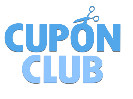 Cupon Club