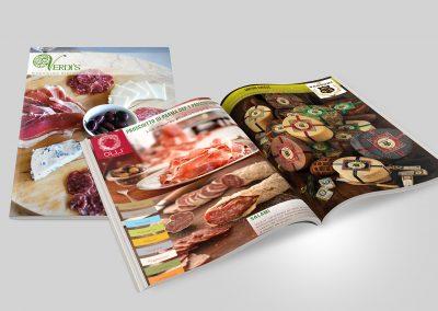 magazine mockup print_verdis_01_2x
