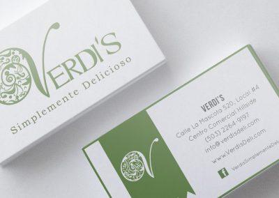 verdis_business card mockup 01_2x