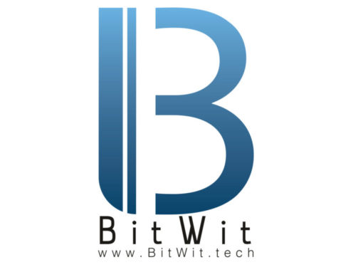 BITWIT Logo Design Competition